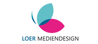 Loer Mediendesign